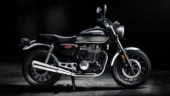 Honda H'ness CB350: Price, variants, features, specifications, all other details you should know