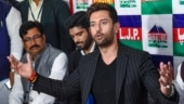 Bihar Election 2020: How Chirag Paswan's 'solo' act may change poll math