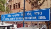 CBSE Recruitment Result 2020 released on cbse.nic.in