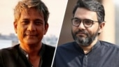 Bambai main ka ba? Why Adil Hussain and Neelesh Misra back more film cities in states
