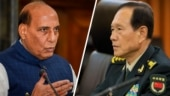 India-China standoff: Rajnath Singh may talk to Chinese defence minister in Moscow today