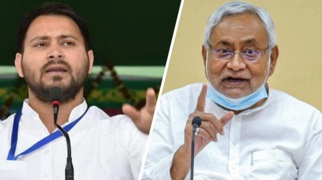 Bihar Election 2020 Dates: Voting in 3 phases from Oct 28 to Nov 7, results on Nov 10  - India Today RSS Feed  IMAGES, GIF, ANIMATED GIF, WALLPAPER, STICKER FOR WHATSAPP & FACEBOOK