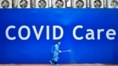 India adds 10 lakh new cases to Covid-19 tally in 12 days, caseload crosses 60-lakh mark