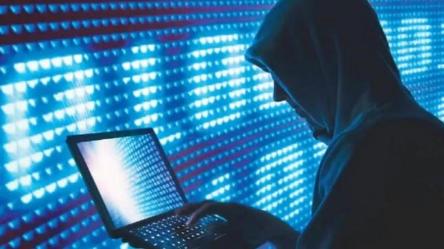 Malware targets 100 govt computers in major breach, mail came from Bengaluru IT firm