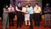Govt anti-corruption drives boost people confidence in administrative machinery: Assam CM