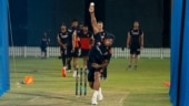 IPL 2020: Fine if bigger UAE grounds suit RCB but you also need to work hard, says Umesh Yadav