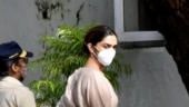 Bollywood drug probe: Deepika Padukone broke down thrice during questioning, say NCB sources