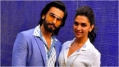 Received no requests from Ranveer Singh to join Deepika Padukone's questioning: NCB