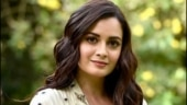 Dia Mirza on NCB radar in Sushant Singh Rajput case, can be summoned for questioning soon