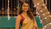 Exclusive: Disha Salian's fiance Rohan Rai returns to Mumbai, meets cops probing her death