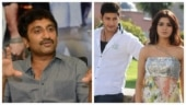 Director Sreenu Vaitla on 9 years of Mahesh Babu and Samantha's Dookudu: A milestone in my career