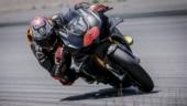 Ducati Corse announces Ducati Team and Pramac Racing Team riders' line-up for the 2021 MotoGP season