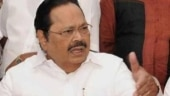 2019 cash-for-votes scam: CBI searches residence of DMK leader Duraimurugan's close associate