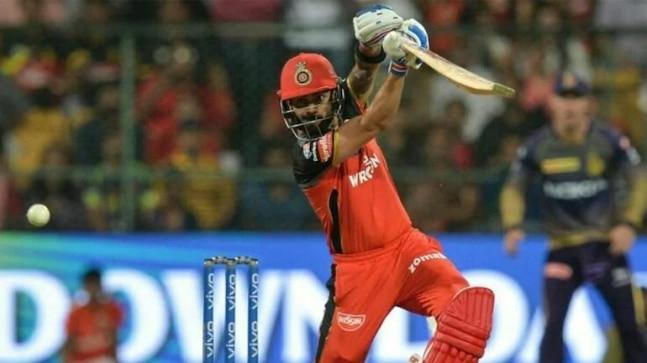 IPL 2020: Few days more, RCB skipper Virat Kohli excited ahead of opener against SRH on September 21