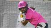 IPL 2020: Sanju Samson shows his class with 19-ball 50 vs Chennai Super Kings in Sharjah