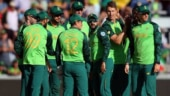 Cricket South Africa rejects SASCOC bid to sideline embattled board, seek legal advice