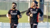 IPL 2020: We will miss the RCB crowd without any doubt in UAE, says AB de Villiers