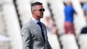 This horror show is finishing cricket: Kevin Pietersen on suspension of Cricket South Africa by SASCOC