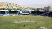 Afghanistan league: Team owner makes his T20 debut, gets banned after playing one match for misbehavior