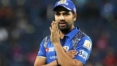 IPL 2020: Rohit Sharma credits CSK bowlers after MI lose opener by 5 wickets, says batsmen failed to convert
