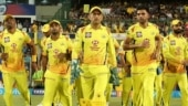 IPL 2020: MS Dhoni becomes 1st captain to win 100 matches as captain