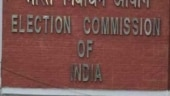 ECI tightens guidelines for publicity of criminal record of candidates