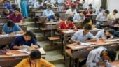 NEET SS Result 2020: Result to be out on Sept 25, see how to check
