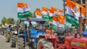 Farm bills: Why protest by farmers is limited on ground, louder in Parliament