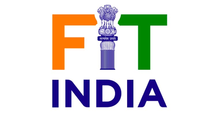 Fit India Movement Read Some Quotes On Wellness And Health Information News