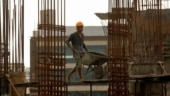 At-23.9%, India's first-quarter GDP data worst in history: A look at past numbers
