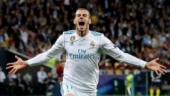 Premier League: Tried to sign Gareth Bale during my time at Real Madrid, says Jose Mourinho