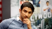 The case of the missing Rs 15 crore from Sushant Singh Rajput's bank account | Exclusive