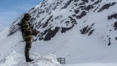 Winter arrives in Ladakh, stretchers pile up at standoff zone