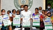 How Jagan Mohan Reddy is consolidating a women's votebank