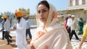 Harsimrat Badal's U-turn: I'm not calling farm bills anti-farmer, it's the farmers' charge