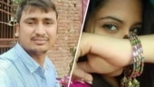 Ops Madamji: Honey trapped by Pak Military on Facebook, MES employee held