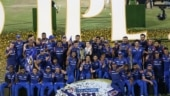 IPL 2020 team preview: Mumbai Indians and Rohit Sharma eye 5th-time glory, Trent Boult latest X-factor in team