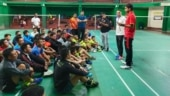 Indian badminton on right track, will get more medals in post-Covid world: National coach Pullela Gopichand