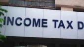 Income Tax dept raids premises of company based in Bengal, Jharkhand, handwritten diaries seized
