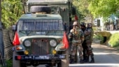 Indian Army says troops violated AFSPA rules in Shopian encounter, will face action