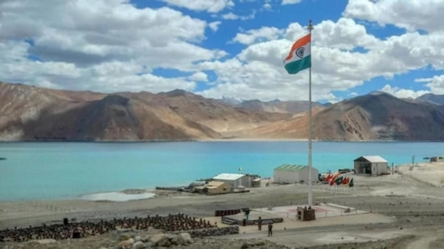 India-China standoff in Ladakh: Why use of ethnic Tibetan-led SFF is significant