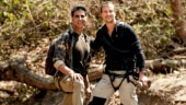 Akshay Kumar on Into The Wild With Bear Grylls: What you will see on the special episode