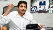 TDP says Andhra Pradesh HC's 'resign' remark to DGP also applies to CM Jagan Reddy
