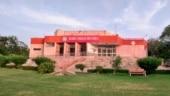 Jamia Millia Islamia conducts webinar on career in IAF