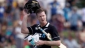 IPL 2020: Desperate for something to do in bubble, says Kings XI Punjab all-rounder Jimmy Neesham