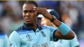 It is harsh of Mikey to not do research before criticising: Jofra Archer on Michael Holding's anti-racism rant
