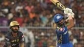 IPL 2020: Mumbai Indians remain unchanged, need to rectify some errors from Match 1, says skipper Rohit Sharma