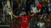 IPL 2020: Cricket is only thing I know how to do and it means everything to me, says KXIP skipper KL Rahul