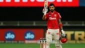 IPL 2020: Took inspiration from your last innings, Kings XI Punjab skipper KL Rahul responds to Rohit Sharma