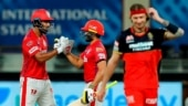 KXIP vs RCB, IPL 2020: KL Rahul outscores Royal Challengers Bangalore in 97-run win